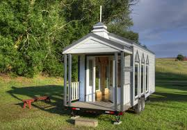 Tiny Houses For Sale In Colorado Tiny House Listings Where To Buy A Tiny House Ecocabins