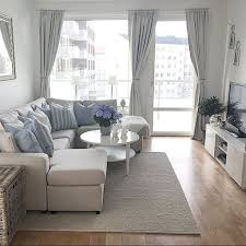 living room decor ideas for apartments 80 smart solution small apartment living room decor ideas 62