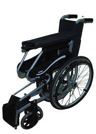 soma sm 100 3 rs 9751 karma soma transit wheelchair karma