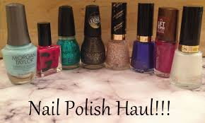 sinful colors nail polish u2013 threesixtynails