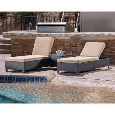 Curved Sectional Patio Furniture - sunbrella fabric patio furniture costco