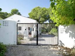 vacation home blanca pedralba spain booking com