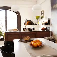 modern cottage kitchen latest entries purveyors of a life well lived