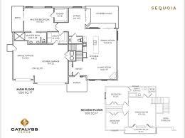 yakima county wa newest real estate listings zillow