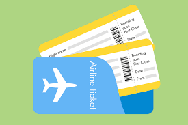 how to best deals after black friday how to find the best deals on airline tickets