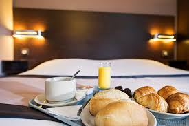 cuisine valence inter hôtel valence nord bourg lès valence booking com