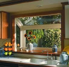 kitchen garden window ideas best 25 window replacement ideas on door frame repair