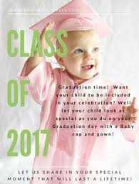 baby graduation cap and gown custom color baby graduation cap and gown 0 3m up to 4t färger