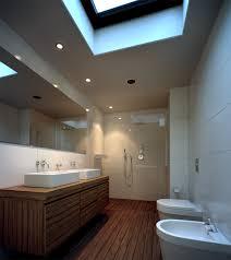 Vray Interior Rendering Tutorial Tutorial Making Of 3d Bathroom Interior Render At House N U2013 3d