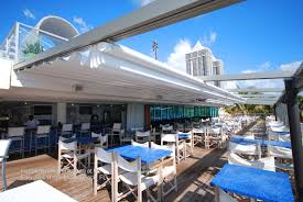 Miami Awnings Miami Awning Miami Florida Fl 33142