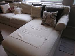 building a sectional sofa furniture refresh and decorate in a snap with slipcover for