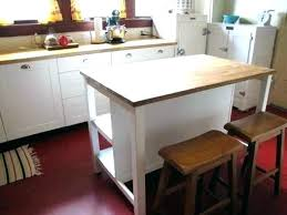 portable kitchen islands with breakfast bar kitchen island with breakfast bar kitchen island breakfast bar or