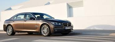 bmw germany email address rent a bmw 7 series in europe italy switzerland