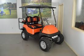 wiers golf carts northwest indiana authorized club car dealer