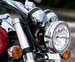 2002 kawasaki mean streak 1500 motorcycle motorcycle cruiser