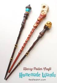 wand designs best 25 wands ideas on wand magic wands and harry