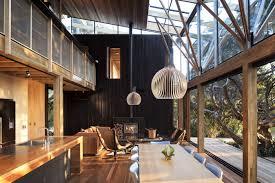 Beach House Designs Beach House Concept With Charming Eye Catching Fhballoon Com