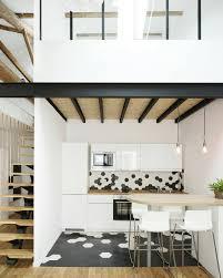 design scandinave living art interior scandinavian loft