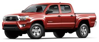 all toyota tacoma models 2015 toyota tacoma model features salem or truck research