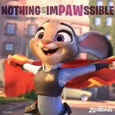 9 zootropia images disney movies bunny