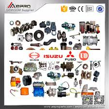 mitsubishi fuso spare parts mitsubishi fuso spare parts suppliers