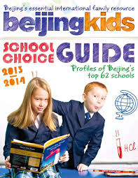 beijingkids choice guide 2013 2014 by beijingkids issuu