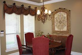 San Diego Dining Room Furniture Wall Art Traditional Dining Room San Diego By Luxe Tapestry