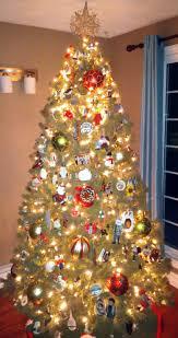 christmas tree live rural newfoundland u0026 labrador