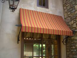 Window Awnings Phoenix Spear Awnings By Superior Awning Southern California