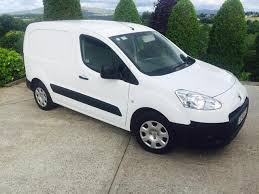 used peugeot car dealers niall scollan cars used cars leitrim second hand cars carrick on