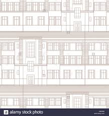 Home Design Nhfa Account by Architectural Abstract Drawing Stock Photos U0026 Architectural