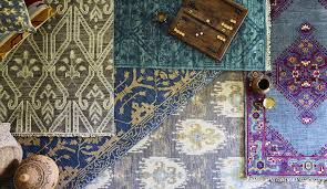 bashian rugs beauty that inspires