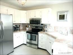 dark green kitchen cabinets santa cecilia granite with white cabinets granite for white