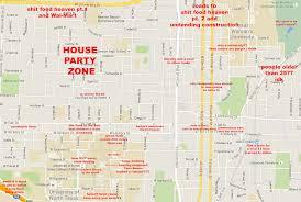 san francisco judgmental map a judgmental map of denton tx