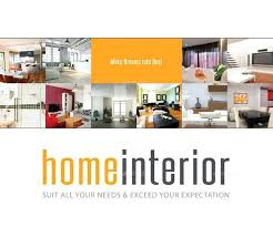 design flyer layout interior design flyers online flyer templates thekindlecrew com