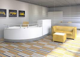 Modular Reception Desks Concept Modular Reception Desks Call Centre Furniture