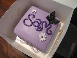 sam u0027s 18th birthday cake cakecentral com