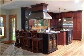 Kitchen Cabinet Prices Home Depot - kitchen home depot kitchen cabinets decor ideas home depot