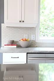 571 best kitchen spaces images on pinterest kitchen ideas