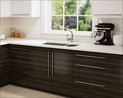 Top Mounted Kitchen Sinks by Kitchen Blanco Sinks Single Bowl Kitchen Sink Apron Kitchen