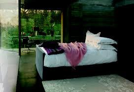 furniture sofas beds mattresses carpets glasswells