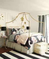 Best Bedroom Decoration Inspo Images On Pinterest Office - Black and gold bedroom designs