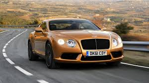 bentley pakistan bbc autos lamborghinis for audi money u2013 if you know how to look