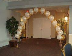 party decorations for 50th wedding anniversary google search
