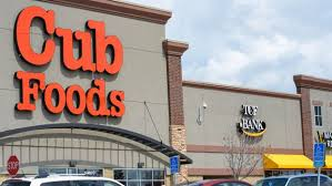 Cub Foods Hours Thanksgiving What Stores Are Open And Closed On Easter Sunday Bring Me The News