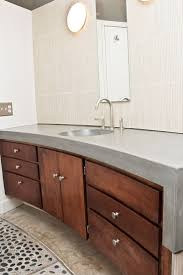 southern bathroom ideas 46 best custom s i n k s images on pinterest concrete