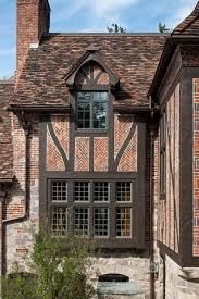 English Tudor Style 115 Best Architecture Tudor U0026 Gothic Revival Images On Pinterest