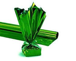 mylar gift wrap pvc mylar gift wrap roll 24 inches x 8 3