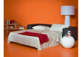 canape francais cuba25 sofa bed français canapé lit cappellini milia shop