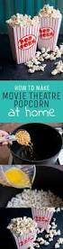 at home movie theater best 20 movie theater snacks ideas on pinterest movie party